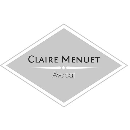 Claire MENUET